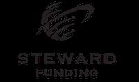 Steward Funding